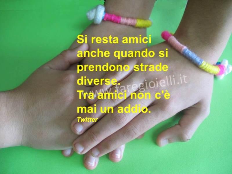 frase-amicizia-18-11-16