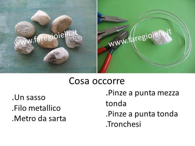 gioielli-con-sassi-1-16