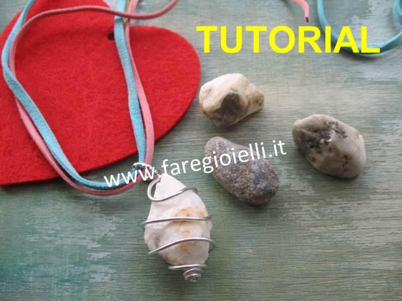 gioielli-con-sassi-1a-16
