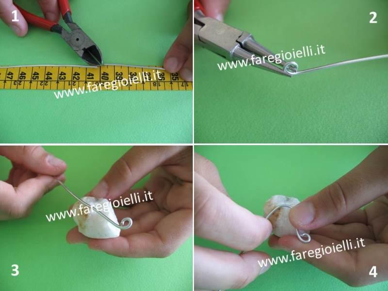 gioielli-con-sassi-2-16