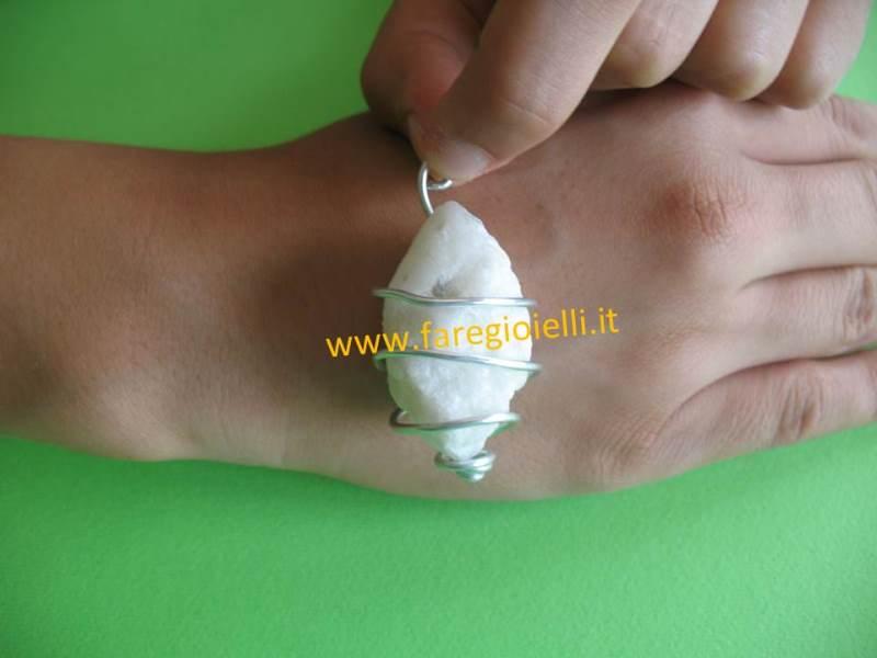 gioielli-con-sassi-4-16
