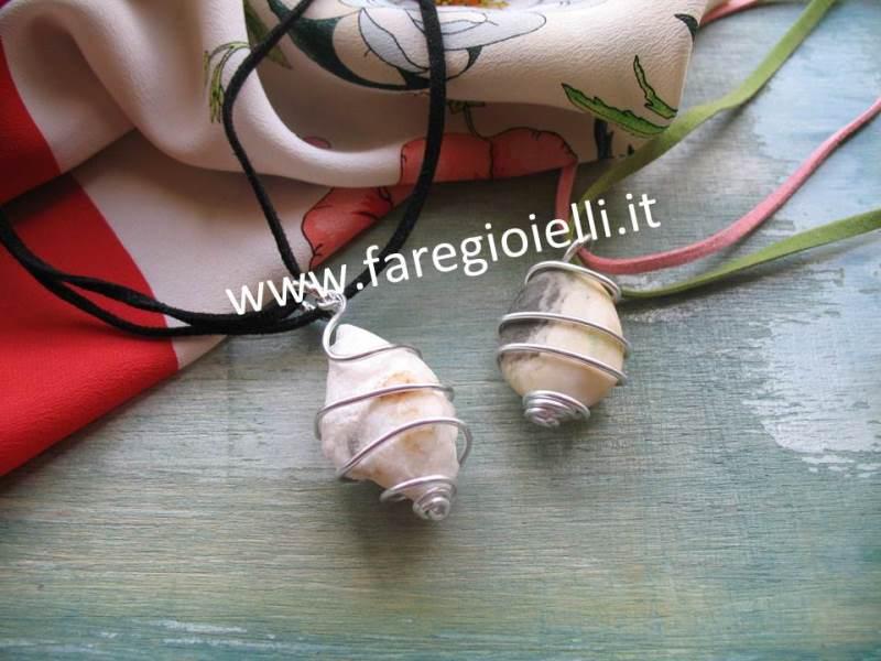gioielli-con-sassi-8-16
