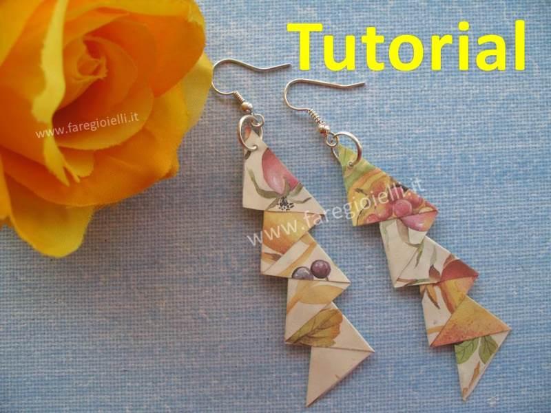 orecchini-di-carta-origami-1