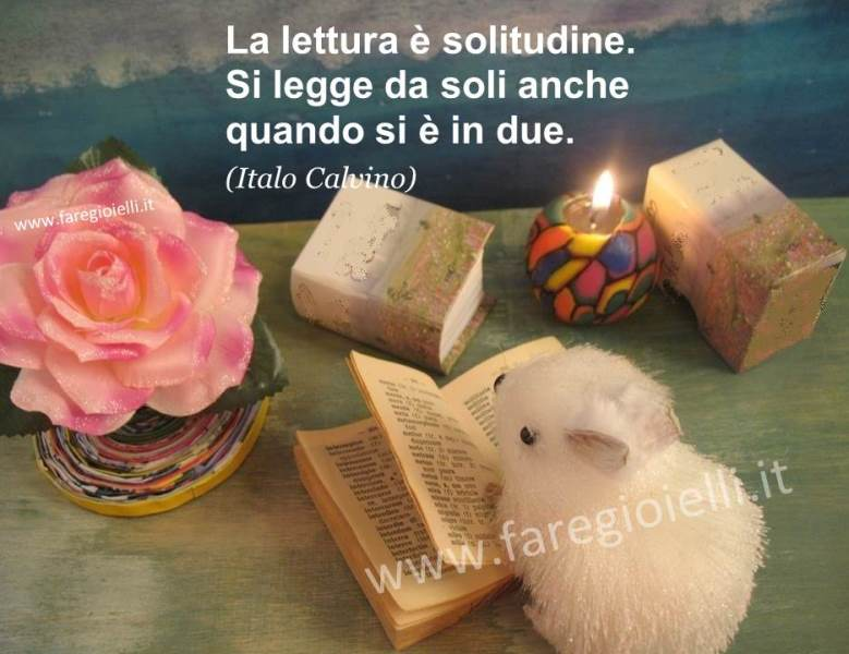 frasi-belle-del-gioeno-13.12.16