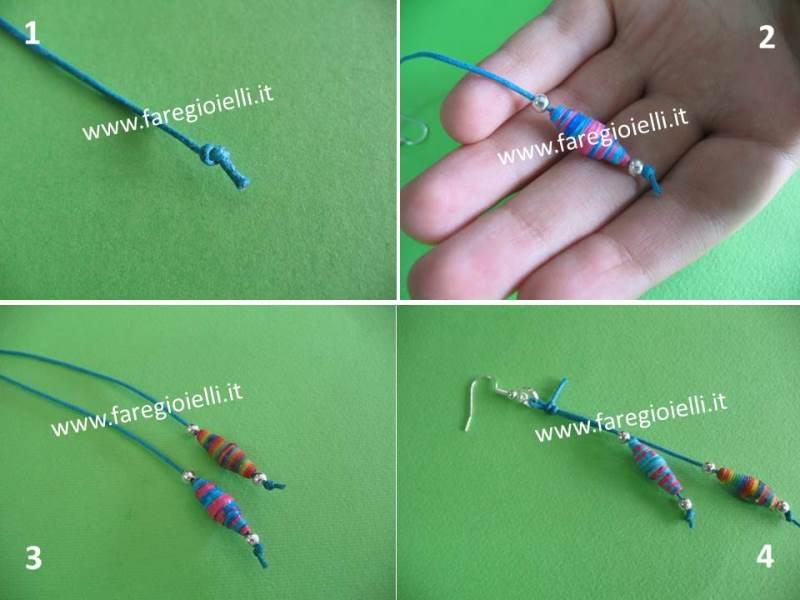 orecchini-con-perle-di-carta-16-2