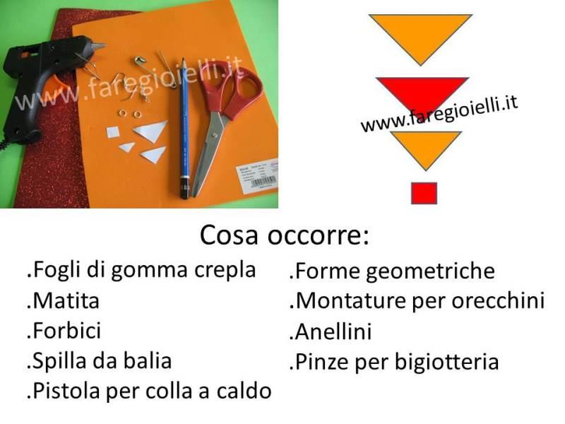 orecchini-gomma-crepla-3-12-5