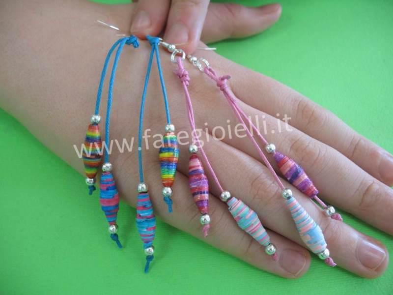 orecchini-pendenti-di-perle-carta-1