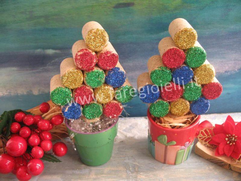 Popolare Natale | Gioielli Fai Da Te e Frasi Belle KO93
