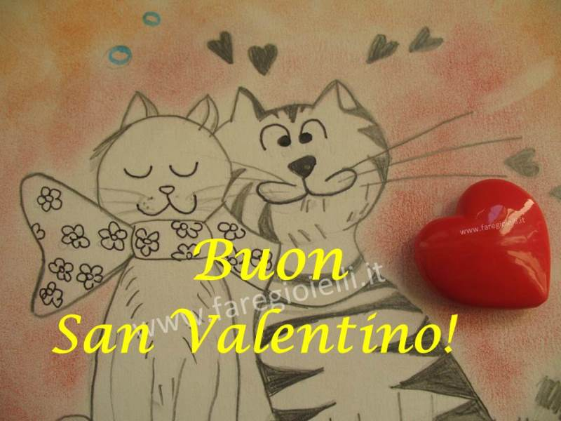 buon-san-valentino-14.2.17