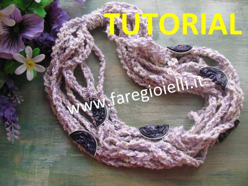 tutorial-collane-uncinetto-e-cialde-1