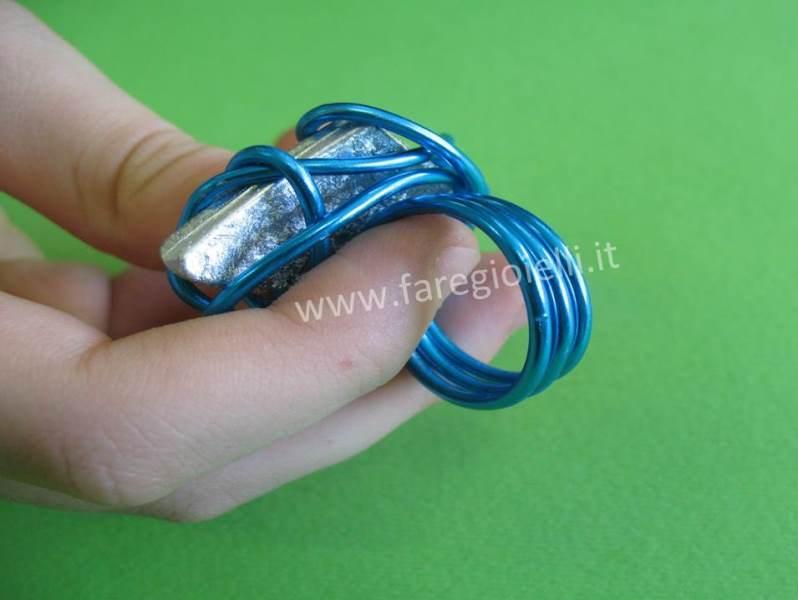 anello-fai-da-te-di-metallo-11.7