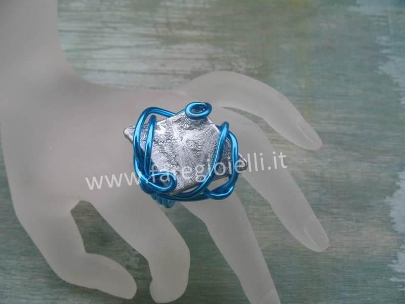 anello-fai-da-te-di-metallo-2.7