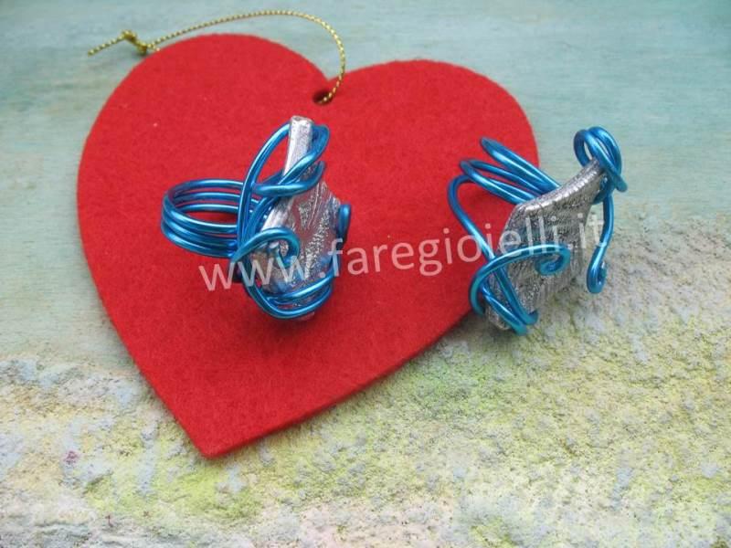 anello-fai-da-te-di-metallo-3.7