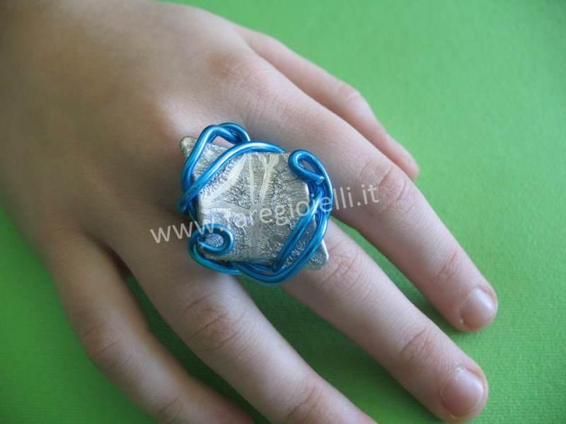 anello-fai-da-te-di-metallo-6.7