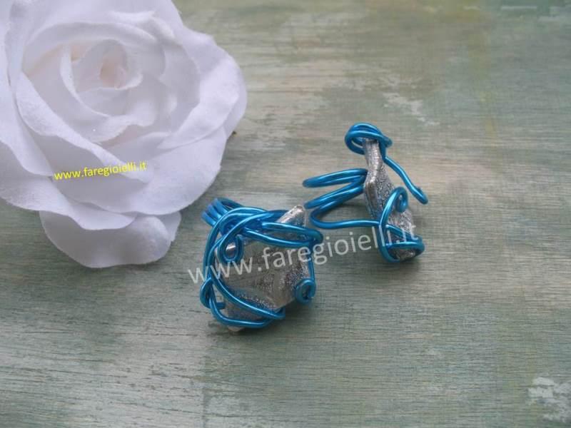 anello-fai-da-te-di-metallo-7.7