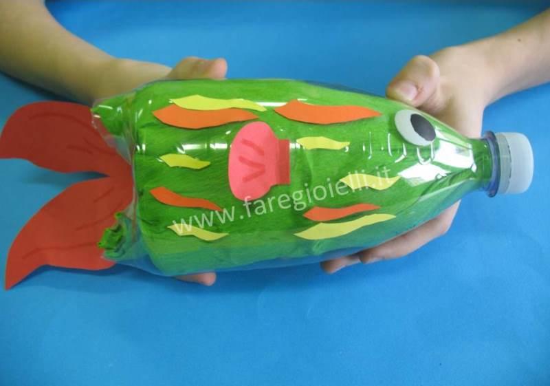 riciclo-plastica-pesce-aprile-17