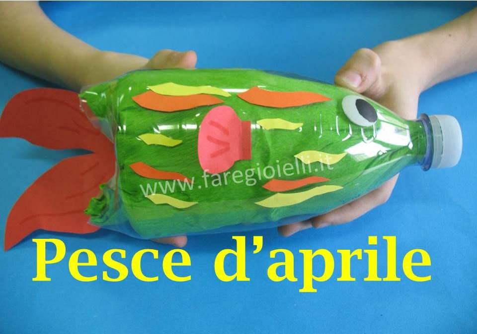 riciclo-plastica-pesce-aprile-3-7