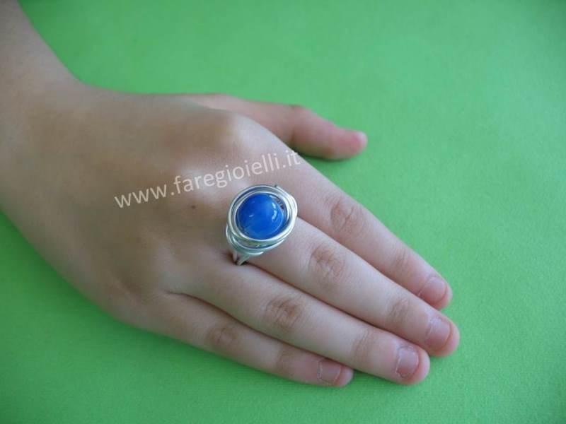 anelli-fai-da-te-con-perle-13.04.17