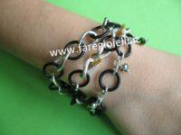 bracciali-con-materiale-di-riciclo