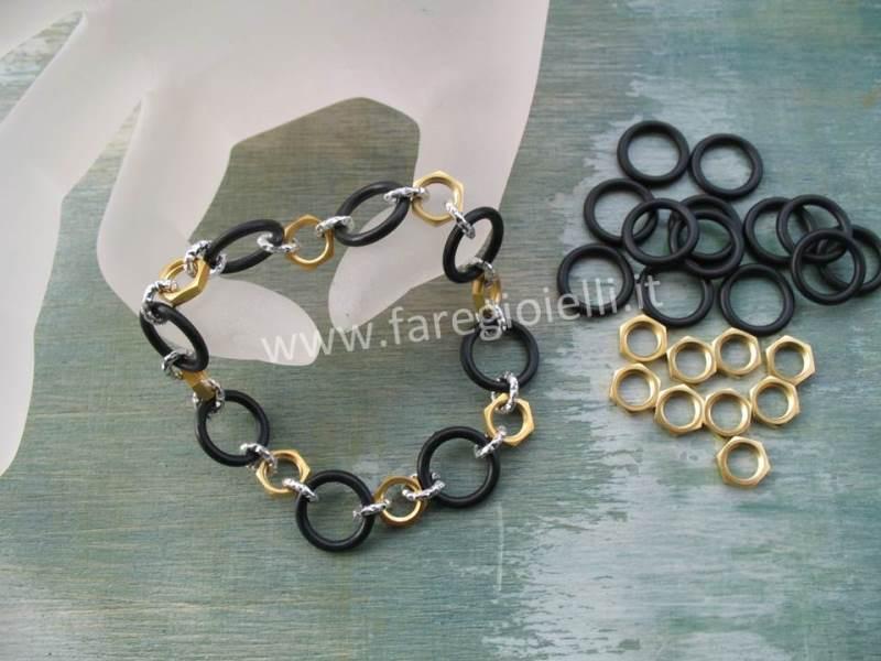 bracciale-con-materiale-di-riciclo-4-1