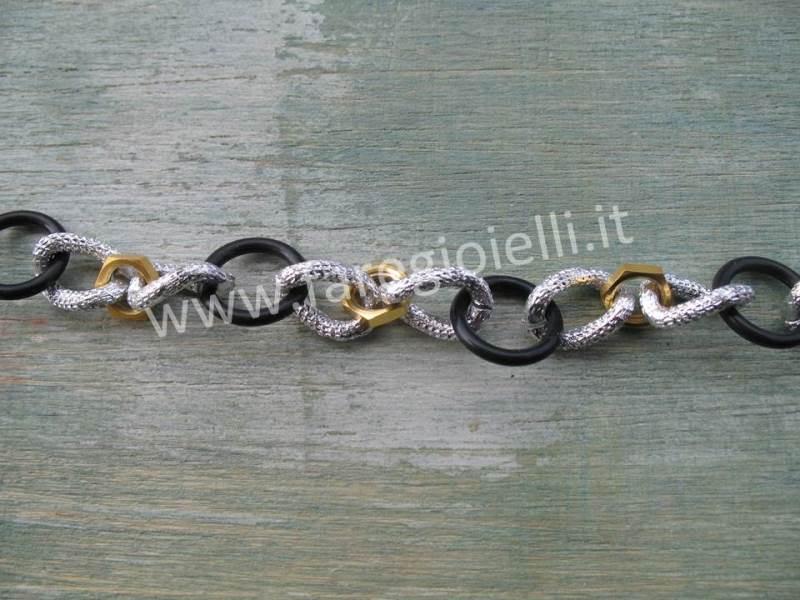 braccialetti-con-materiali-di-riciclo-17