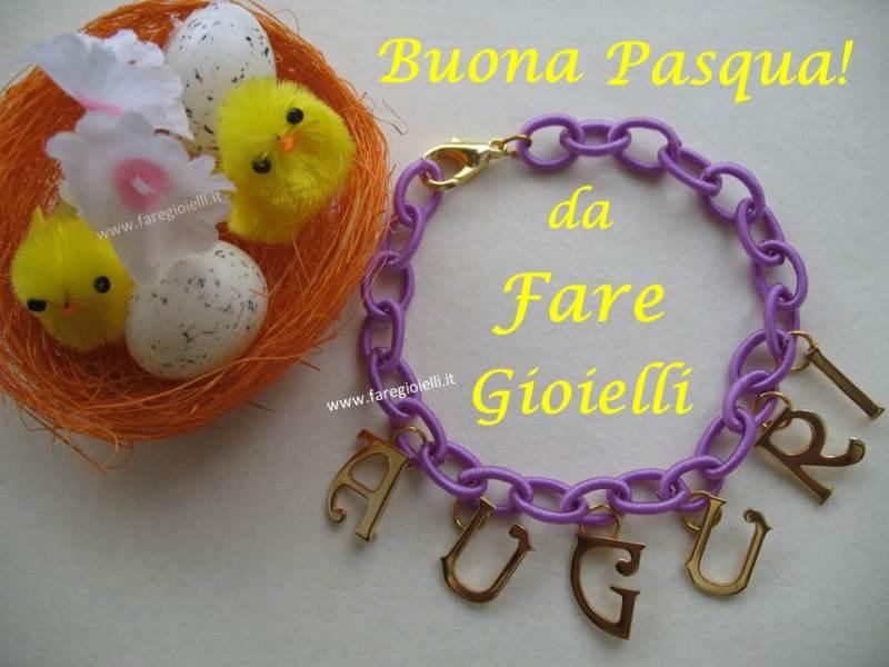 buona-pasqua-da-fare-gioielli-17