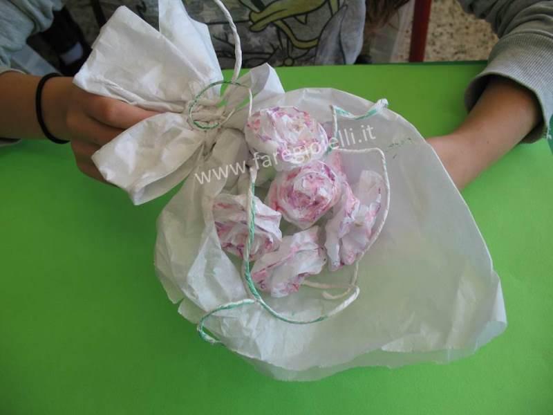 fiori-di-carta-velina-15.4.17