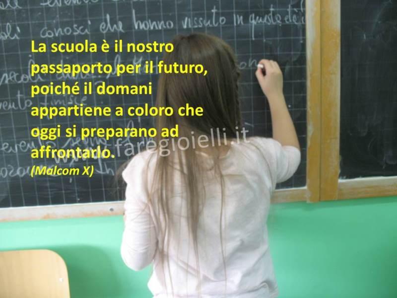 frasi-sulla-scuola-del-giorno-20-04-17