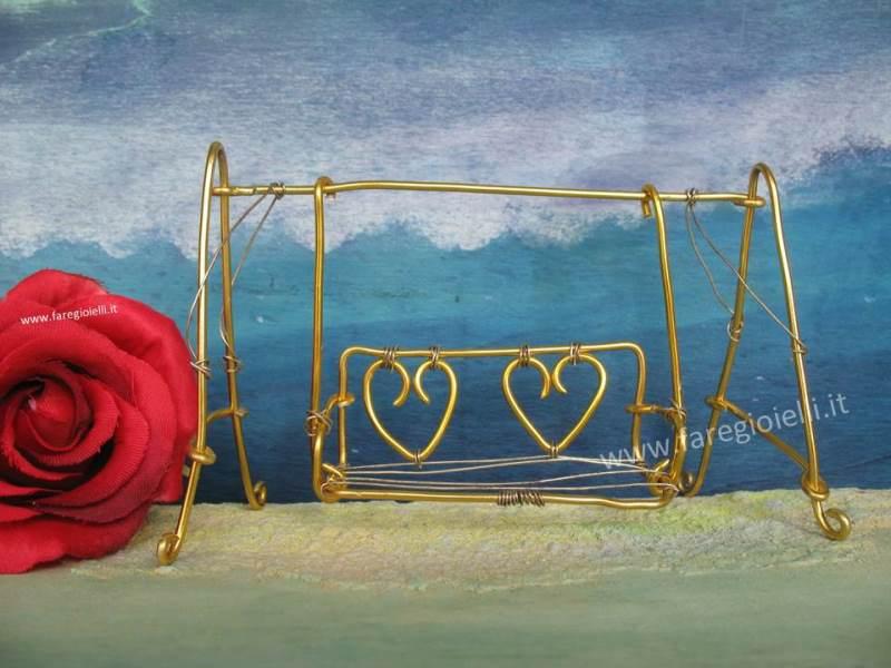 idee-fai-da-te-per-san-valentino-4.17