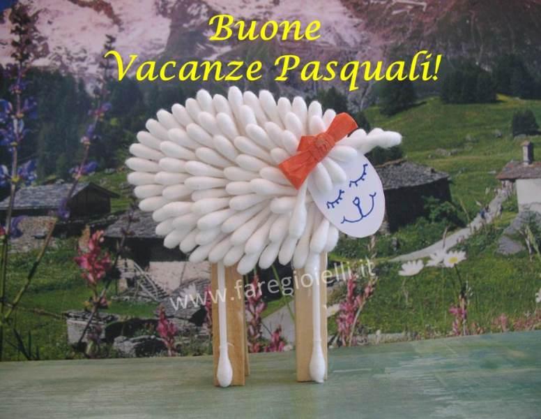 lavori-Pasqua-con-cotton-fioc