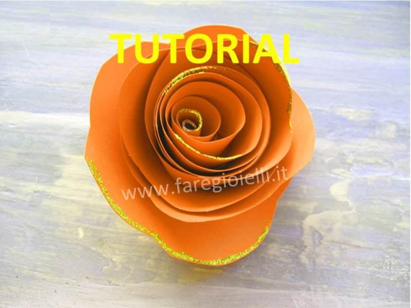 tutorial-fiori-di-carta-fai-da-te-17