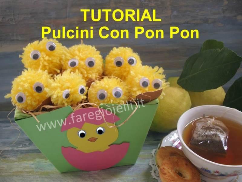 tutorial-pulcini-con-pon-pon-dita-7