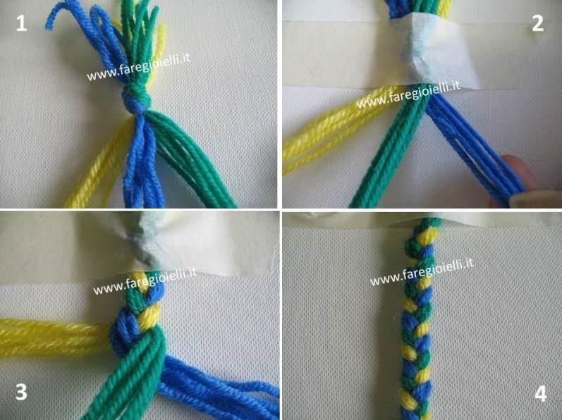 braccialetti-lana-fai-da-te-3.17