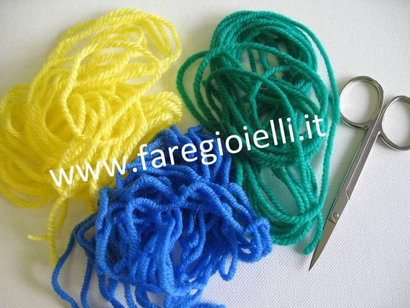braccialetti-lana-fai-da-te-5.17.3