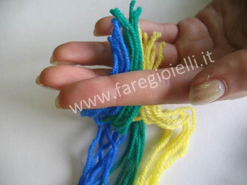 braccialetti-lana--fai-da-te-5.17.4