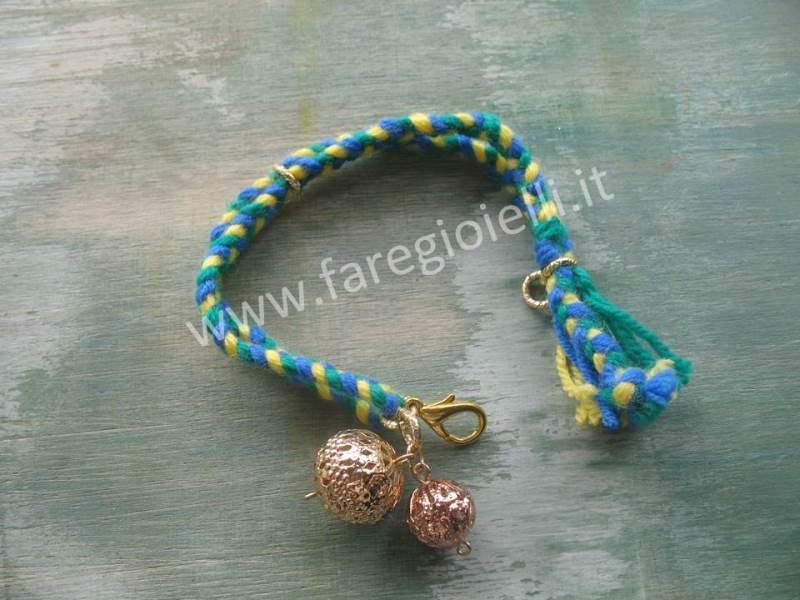 braccialetti-lana-fai-da-te-5.17.2