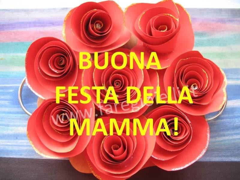 Frasi sulla mamma gioielli fai da te e frasi belle for Frasi per la festa della mamma