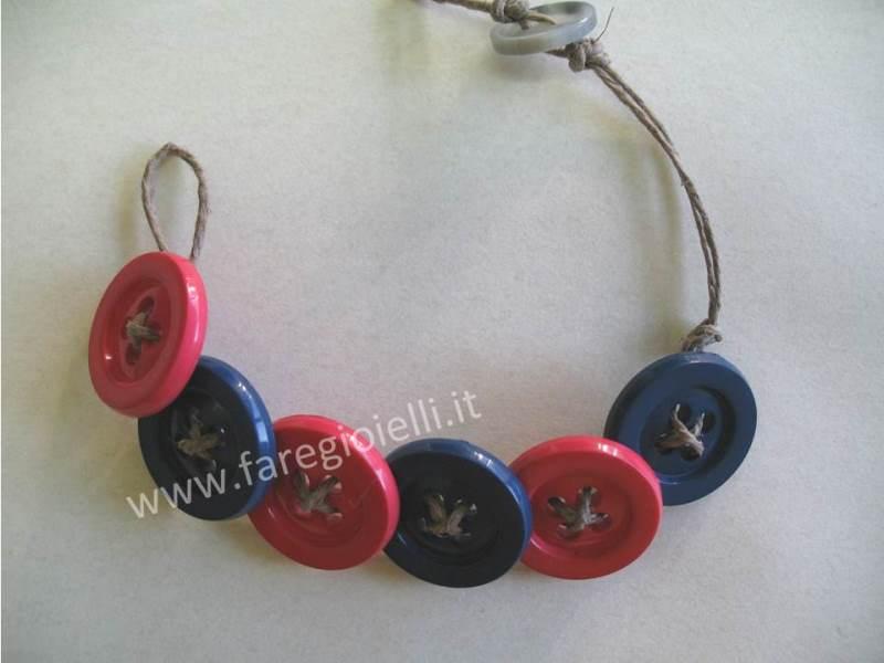 bracciali-fai-da-te-con-bottoni-181710