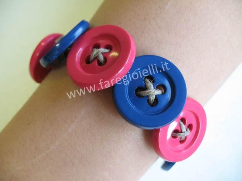 bracciali-fai-da-te-con-bottoni-18171