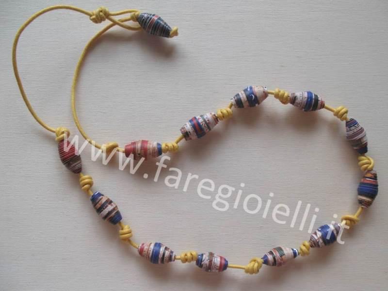 collana-con-perle-di-carta-7.17.9.jpg