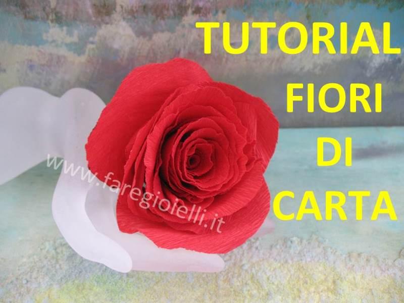 ome-fare-fiori-di-carta.38171