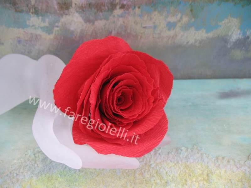 come-fare-fiori-di-carta.38178