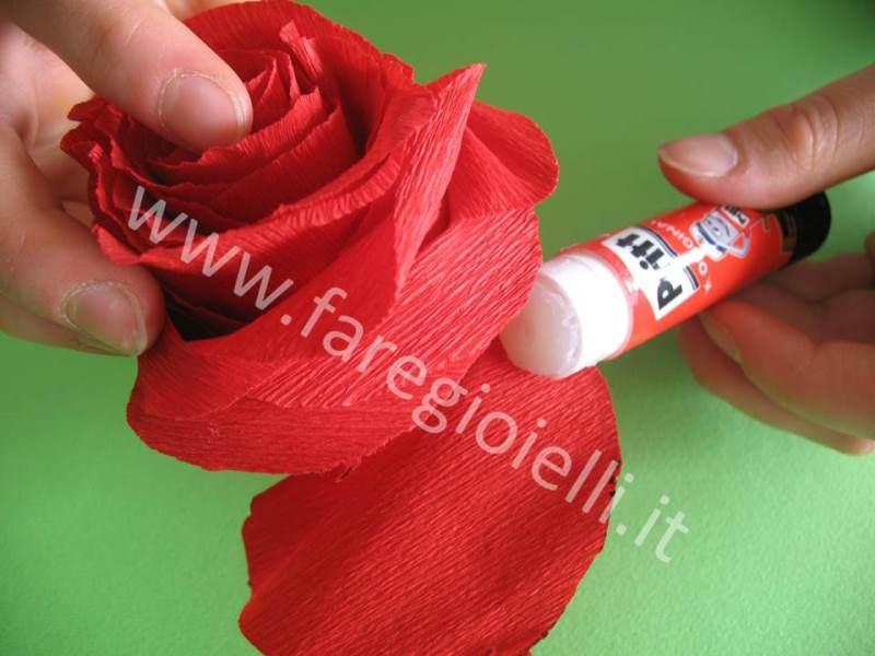 come-fare-fiori-di-carta.38176