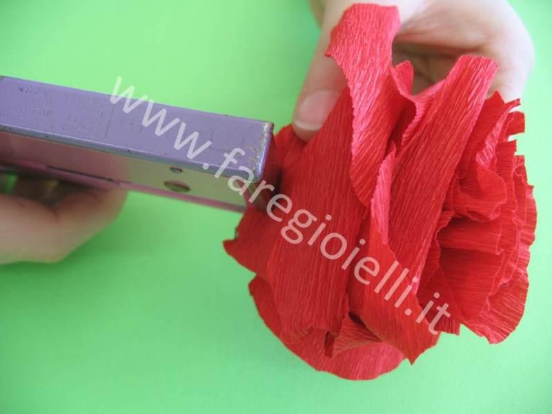 come-fare-fiori-di-carta.38177