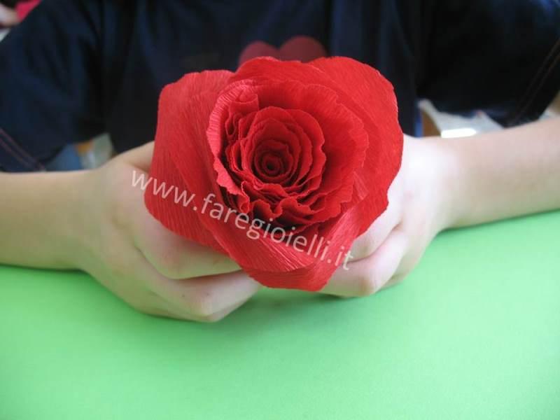 come-fare-fiori-di-carta.28177