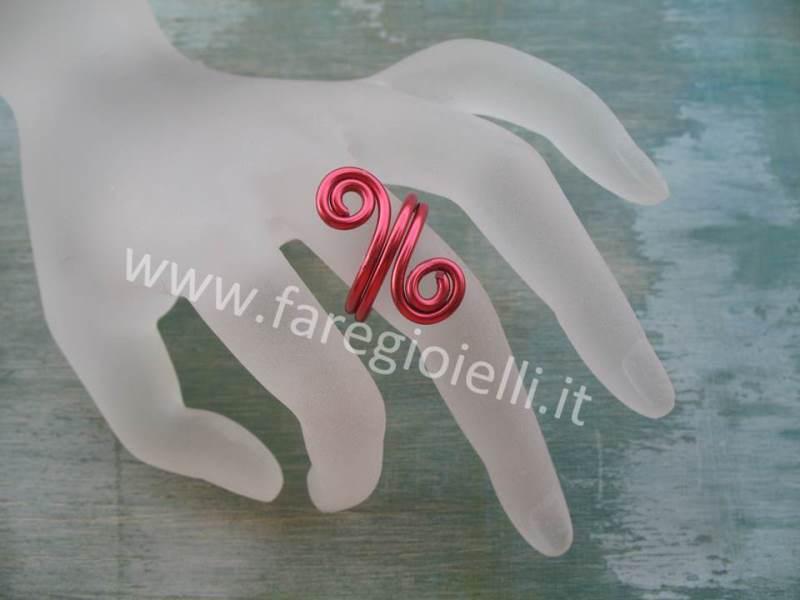 gioielli-fai-da-te-anelli-81710