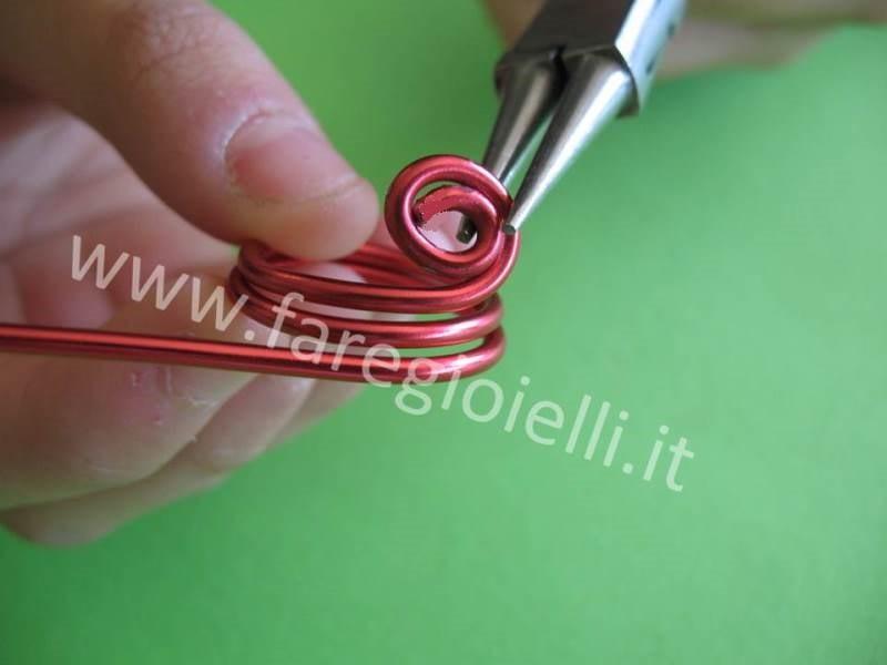 gioielli-fai-da-te-anelli-81785