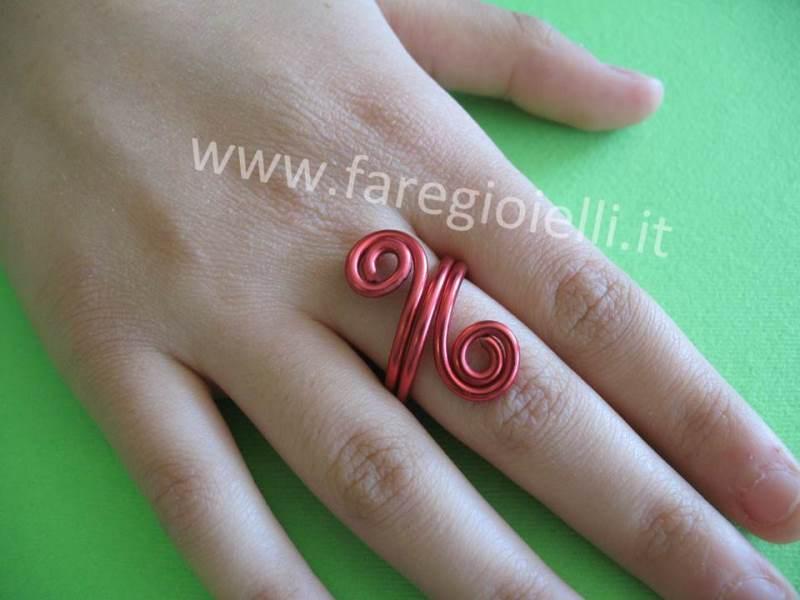 gioielli-fai-da-te-anelli-81787