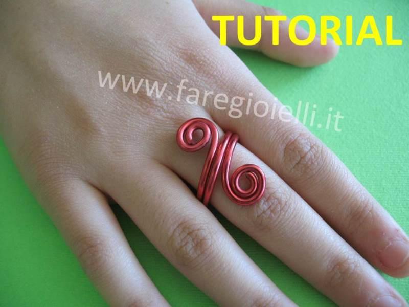 gioielli-fai-da-te-anelli-8178