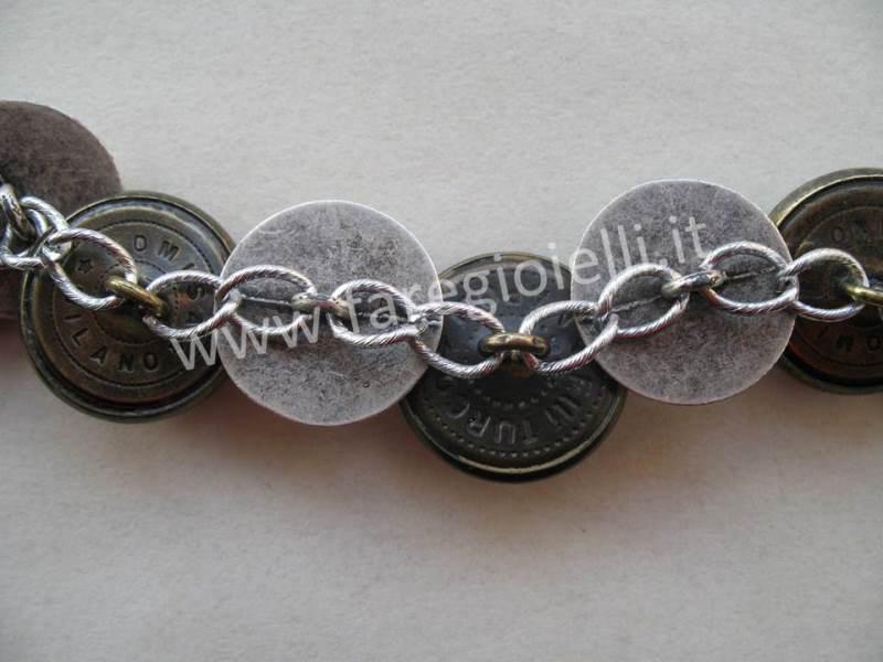 bracciali-fai-da-te-con-bottoni-17911